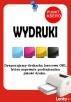 Ksero Kampus UJ oprawa prac DYPLOMOWYCH, oprawy z logo UJ - 3