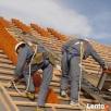 Demontaż Utylizacja Azbestu Odbiór Transport Przodkowo