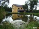 Sprzedam nowy dom w gorach Sowich Nowa Ruda