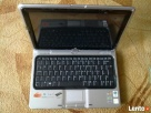 HP Pavilion tx 1000, laptop - tablet tx1000