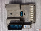 Naprawa sterowników ABS ESP (!) TC brak prędkościomierza - 7