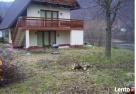 Usługi ogrodnicze-wycinka drzew i,formowanie krzewów,trawnik Nowy Sącz