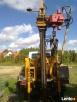 Wiercenie studni wiertnictwo studniarstwo odwierty studnie - 4