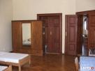 do wynajęcia mieszkanie 2 pok 70m, Centrum Opole Opole