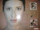 zabiegi kosmetyczne u klientki