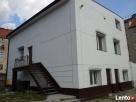 Do wynajęcia budynek usługowo mieszkalny Legnica
