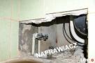 szybkie naprawy domowe naprawy w domu złota rączka Warszawa - 6