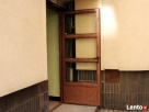Kraty drzwi stalowe balustrady
