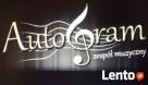 AutoGram - profesjonalny zespół muzyczny na wesele Białystok Białystok