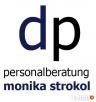 Konstruktor - Asystent Projektanta/3D/Monachium Szczecin