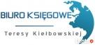 Biuro Księgowe Teresy Kiełbowskiej Chynów