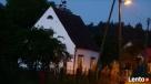 Dom do wynajęcia na wyspie Wolin - 8