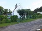Dom do wynajęcia na wyspie Wolin - 2