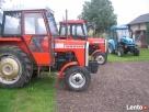 Kupię ciągniki, kombajny mszyny rolnicze Słomniki