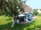 Dom do wynajęcia na wyspie Wolin - 1