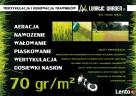 Wiosenna renowacja trawników (Wertykulacja) Lublin