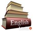 korepetycje j.angielski Stalowa Wola i okolice Stalowa Wola