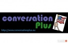 English Lessons at ConversationPlus