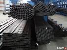 STAL Profile zamknięte - wyroby hutnicze CALGÓR - 2