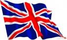 Korepetycje przez skype - język angielski Bieżuń