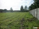 Kunowo,Warunki Zabudowy 700m J. Miedwie - 3
