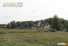 Kunowo,Warunki Zabudowy 700m J. Miedwie - 4