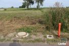 Kunowo,Warunki Zabudowy 700m J. Miedwie - 5