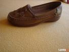 sprzedam buty nowe roz.36,5 Słupsk