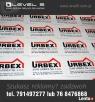 Usługi reklamowe: wizytówki,ulotki,plakaty,banery,tablice - 4