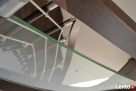 schody drewniane - 6