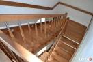 schody drewniane - 4