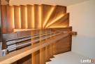 schody drewniane - 7