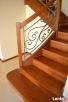 schody drewniane - 3