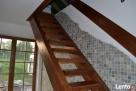 schody drewniane - 5