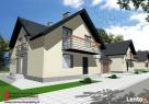 Projekty architektoniczno-budowlane - 3