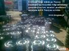 piaskowanie, felg,stalowych,alu,sprzedaż,nowe,używane, Dębica