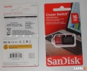 Flash Drive Pendrive 16 GB z dostawą gratis Szczecinek
