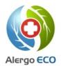 dezynfekcja pomieszczeń i ozonowanie w Rzeszowie alergia Rzeszów