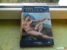 WIELKIE MUZEA - Muzea Watykańskie - Rzym Grodzisk Mazowiecki
