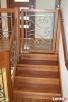 Drewniane schody dla Twojego domu - 3