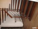 Drewniane schody dla Twojego domu - 7