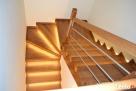 Drewniane schody dla Twojego domu - 6