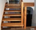 Drewniane schody dla Twojego domu - 8