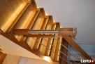Drewniane schody dla Twojego domu - 4