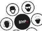 BHP Szkolenia, Nadzór