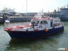 Wyprawy na połowy dorsza w Litwe (port Klaipeda) - 4