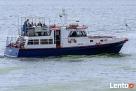 Wyprawy na połowy dorsza w Litwe (port Klaipeda) - 3
