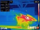 Pomiary termowizyjne maszyn i urządzeń - 8