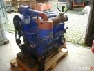 Silniki spalinowe DEUTZ używane Chojnów