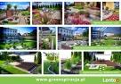 Projektowanie ogrodów Opole